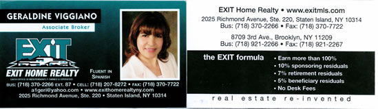Exit Realty Real Estate Jobs